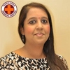Photo of Dr. Nerusha Hansraj(Telehealth Consult Enabled)