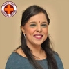 Photo of Dr. Reshina Hansraj(Telehealth Consult Enabled)