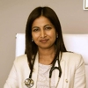 Photo of Dr. Ashnee Govender