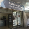 Photo of  Peermed Health Centre