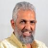 Photo of Dr. Mohamed Gafoor
