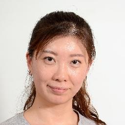 Photo of Dr. Le Gu