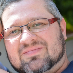 Photo of Dr. Zenith Holtzhausen