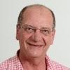 Photo of Dr. Graham Liberman