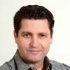 Photo of Dr. Trevor Hovelmeier