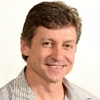 Photo of Dr. Johan Le Roux