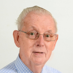 Photo of Dr. Rink Van Veenendaal