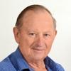 Photo of Dr. Douglas Gurnell (Rangeview)