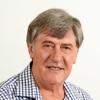 Photo of Dr. Hans Nel (Rangeview)