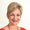 Photo of Dr. Carine Scherrer