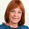 Photo of Dr. Pat  Dorman