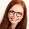 Photo of Dr. Adri Rosch