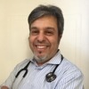 Photo of Dr. George Gabriel(Telehealth Consult Enabled)