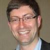 Photo of Dr. Carl Van Wyk