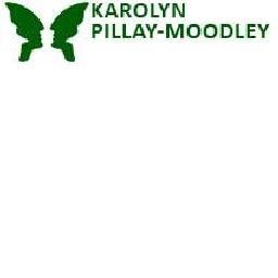 Photo of KPM Psychology