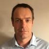 Photo of Dr. Dan Badenhorst (Virtual Consult Enabled)