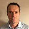 Photo of Dr. Dan Bardenhorst