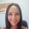Photo of Dr. Carol  Bosch (Drconnect And Virtual Consult Enabled)