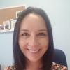 Photo of Dr. Carol  Bosch