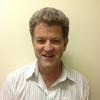 Photo of Dr. Mark Black
