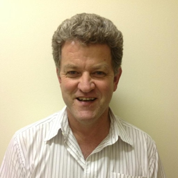 Photo of Dr. Mark Black (Virtual Consult Enabled)