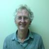 Photo of Dr. Charles Miller