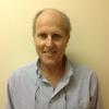 Photo of Dr. Gary Schwartz