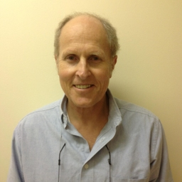 Photo of Dr. Gary  Schwartz