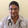 Photo of Dr. Marwaan Sauls