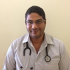 Photo of Dr. Marwaan Sauls (Virtual Consult Enabled)