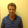 Photo of Dr. Michael Kiessig