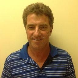 Photo of Dr. Mike  Kiessig (LOCUM FROM MONDAY 17TH OCTOBER TILL FRIDAY 28TH OCTOBER)