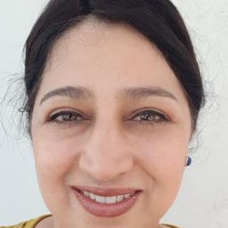 Photo of Dr. Naseema Barday (Drconnect And Virtual Consult Enabled)