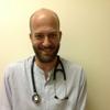 Photo of Dr. Scott Ferguson (Virtual Consult Enabled)