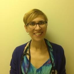 Photo of Dr. Karen  Hartzenberg (LOCUM EVERY THURSDAY AFTER 1300)