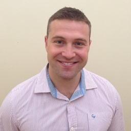 Photo of Dr. Jason  Kuhn (Dr A Mitha Tuesdays 8am - 1pm)