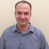 Photo of Dr. Jaco Joubert (Dr A Mitha On Wednesday 1:30pm To 4pm)