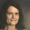 Photo of Dr. Carol Booysen