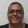 Photo of Dr. Kudoos Amod (Telehealth Consult Enabled)