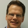 Photo of Dr. Johan Wessels