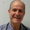 Photo of Dr. Erich Meltzer (Telehealth Consult Enabled)