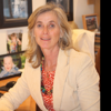 Photo of Dr. Carol Willies