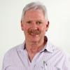 Photo of Dr. JP Hurn