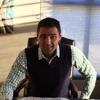 Photo of Dr. Iniel Hattingh