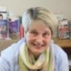 Photo of Dr. Karin van Heerden