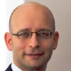 Photo of Dr. Alex Landau