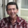 Photo of Dr. Gideon J  Pilcher