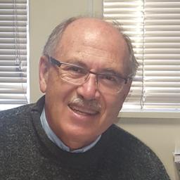 Photo of Dr. J Stander