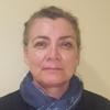 Photo of Dr. P Vermeer