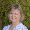 Photo of Dr. Lanie  van der Merwe